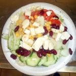 _salat